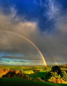 Piarere Rainbow