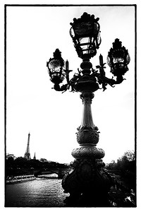 The Essence Paris