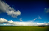 Big Sky Country<br /> The Magic Land<br /> Middlemarch, New Zealand
