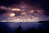 Cooks Beach Cloud