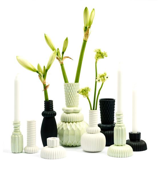 Finnsdottir_Samsurium_all_w candlesandflowers
