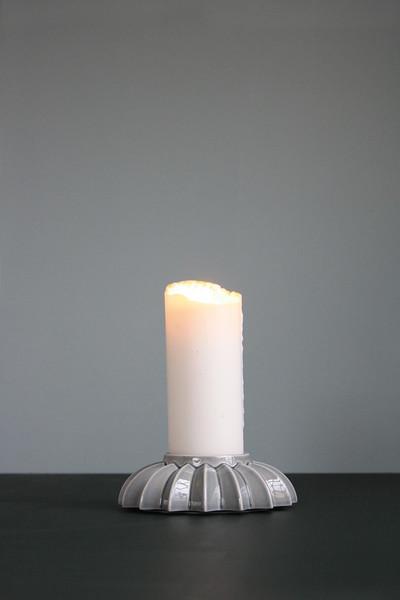 Finnsdottir_Samsurium_Star_Candlestick_candle_background_cmyk