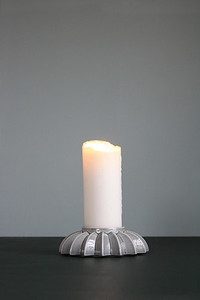 Finnsdottir_Samsurium_Star_Candlestick_candle_background_cmyk