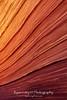 Sandstone Sun