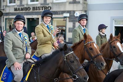 Lauder Common Riding