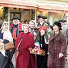 Scott's Selkirk Winter Festival