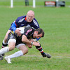 Kings of the Sevens 2013Round 9, Selkirk Sevens