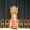 St Ronans Cleikum