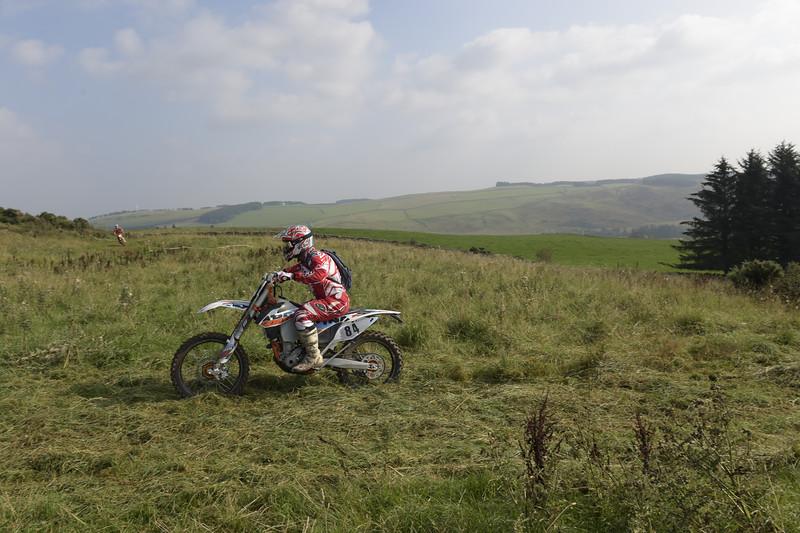 SACU Scottish Hare & Hounds