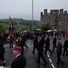 Selkirk Common Riding 2016