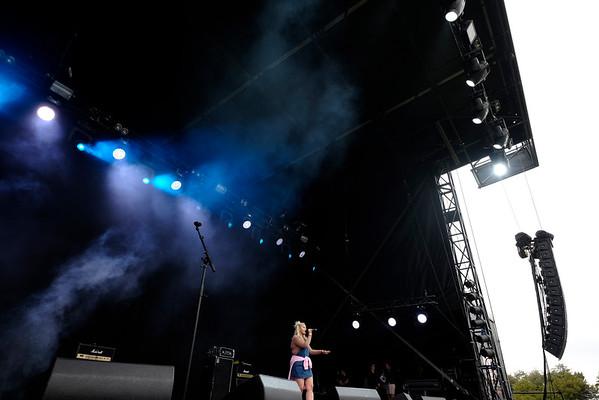 MidStock Festival 2016