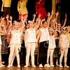 Creative Stage Showcase - 42nd Street