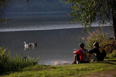 ,Pantà de Sant Llorenç de Montgai, comarca de la Noguera, riu Segre, ,pantano de Sant Llorenç de Montgai, , rio Segre,