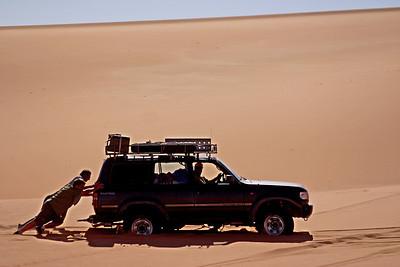 188 Libia Erg Murzuq