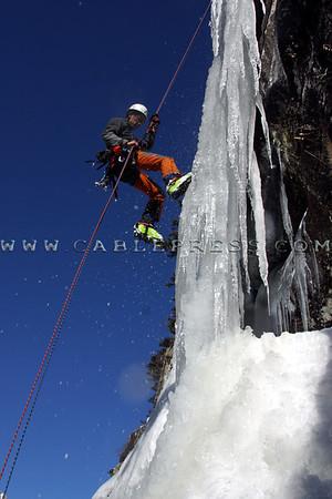 189 Escalada en hielo Boi