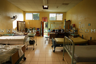 ,Honduras,.Mosquitia, la Mosquitia, , hospital, ,enfermo,