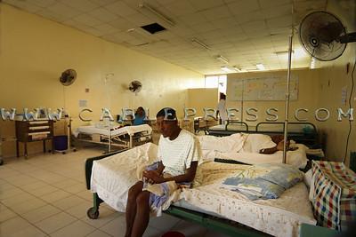 ,Honduras,.Mosquitia, la Mosquitia, , hospital, ,enfermo, ,médico, medicina,