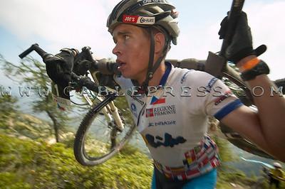 ,Ironbike 2008, btt, MTB, Alpes