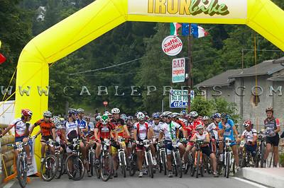 310 Iron Bike 08
