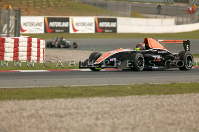 Capturefile: N:\foto\rwn\320 circuitcat\cablepress320_0278.TIF CaptureSN: 110175.026201