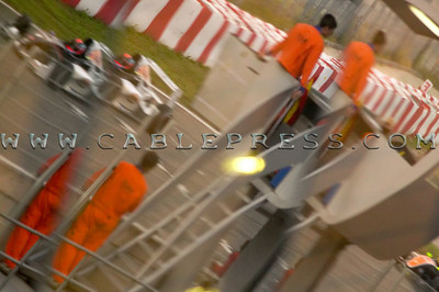 Capturefile: N:\foto\rwn\320 circuitcat\cablepress320_0161.TIF CaptureSN: 110175.026076
