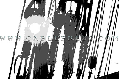 cablepress 328_0110
