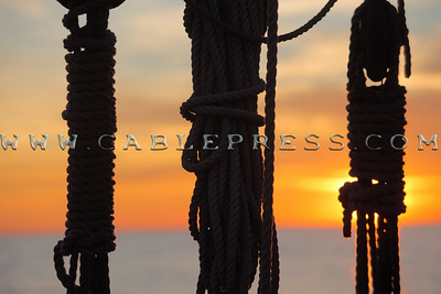 cablepress 328_0115