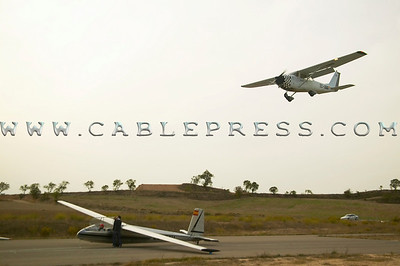 cablepress 319_0025
