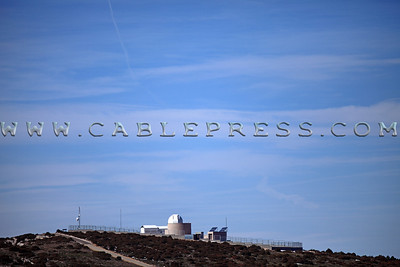 cablepress 336_0023