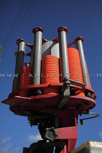 cablepress332_0067