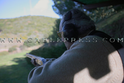 cablepress332_0057