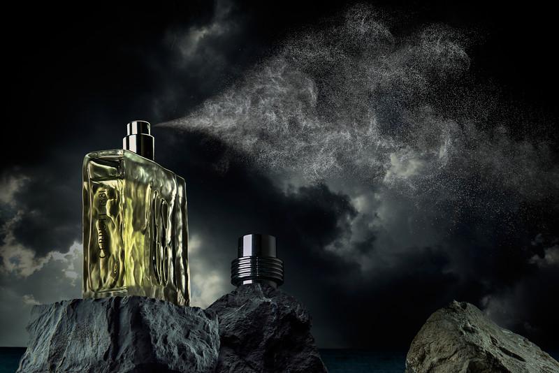Image Pour Monsieur - Cerruti 1881 Perfume