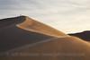 (3/10/2016, Eureka Dunes, Death Valley trip)<br /> EF24-105mm f/4L IS USM @ 67mm f/11 1/200s ISO200
