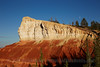 (9/16/2013, turnout NW of Rainbow Point, Bryce Canyon NP, 2013 Utah)<br /> EF24-105mm f/4L IS USM @ 50mm f/9 1/400s ISO100
