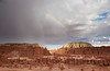 (9/13/2013, Goblin Valley SP, 2013 Utah)<br /> EF24-105mm f/4L IS USM @ 40mm f/8 1/320s ISO200