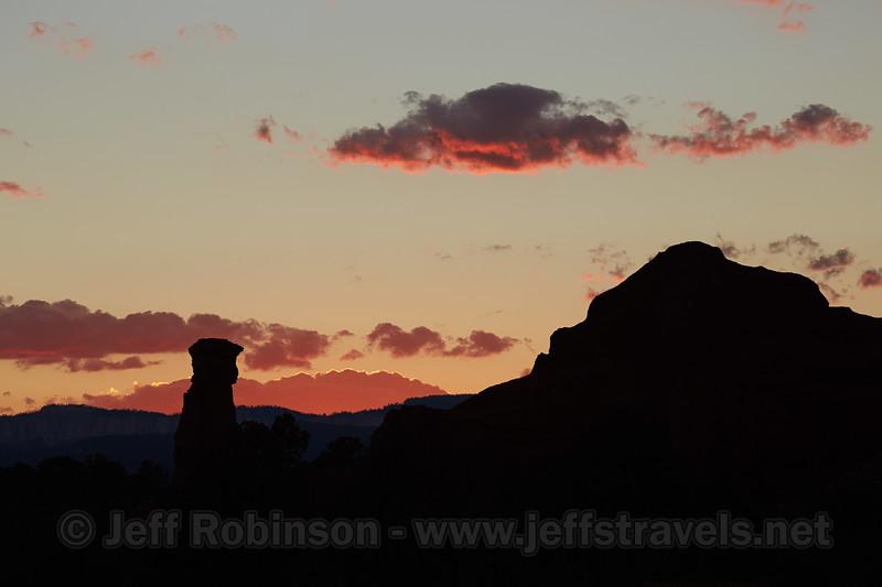 (9/17/2013, Kodachrome Basin SP, 2013 Utah)<br /> EF100-400mm f/4.5-5.6L IS USM @ 190mm f/7 1/320s ISO400