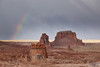 (9/13/2013, Goblin Valley SP, 2013 Utah)<br /> EF24-105mm f/4L IS USM @ 96mm f/8 1/640s ISO400