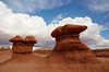 (9/13/2013, Goblin Valley SP, 2013 Utah)<br /> EF24-105mm f/4L IS USM @ 24mm f/16 1/200s ISO250