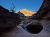 (camera on Pacific Time, adjusted in Photo Mechanic to Mountain Time) (10/3/2014, Capital Gorge trail, Capitol Reef NP)<br /> 12-24mm @ 14mm f/11 1/200s ISO250