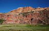(9/12/2013, Gifford Farmhouse, Capitol Reef NP, 2013 Utah)<br /> EF24-105mm f/4L IS USM @ 28mm f/9 1/400s ISO125