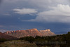 (9/14/2013, Burr Trail Rd., Capitol Reef NP, 2013 Utah)<br /> EF70-200mm f/2.8L IS II USM @ 85mm f/8 1/640s ISO400