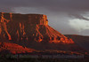 (10/12/2014, Utah highway 128)<br /> EF100-400mm f/4.5-5.6L IS USM @ 150mm f/8 1/60s ISO400