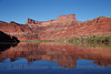 (10/14/2014, Colorado River tour: Potash to Mussleman Canyon, Canyonlands NP)<br /> EF24-105mm f/4L IS USM @ 35mm f/8 1/1000s ISO400