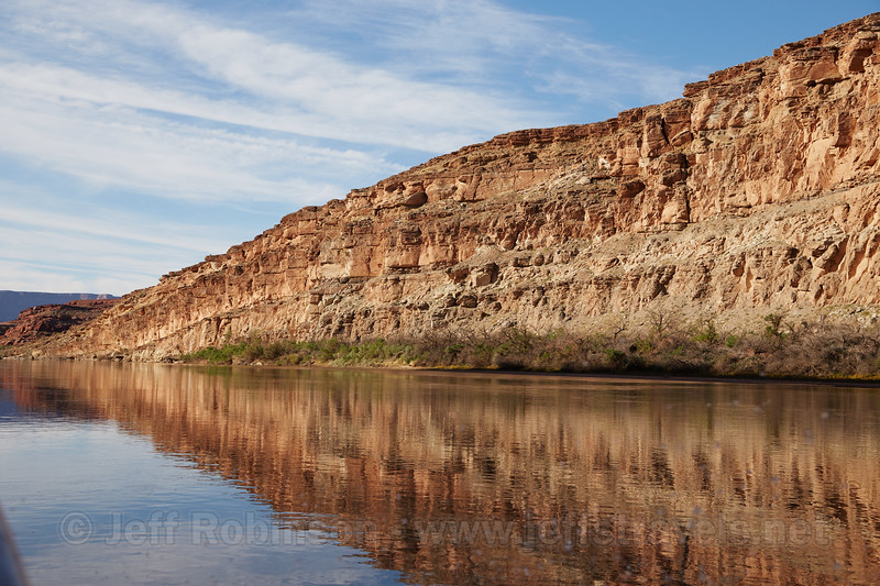 (10/17/2014, Tag-A-Long Adventures: Colorado River trip to the confluence)<br /> EF24-105mm f/4L IS USM @ 47mm f/7 1/1250s ISO400