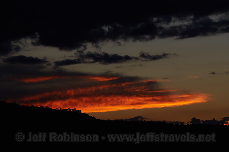 (9/15/2013, Sunset Point, Capitol Reef NP, 2013 Utah)<br /> EF70-200mm f/2.8L IS II USM @ 200mm f/8 1/200s ISO200