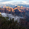 North Rim Grand Canyon ©Lindy Martin