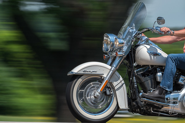 Motorcycle  photography ©Lindy Martin