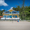 Nai Phlao Beach
