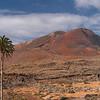 Isla de Fuerteventura, España
