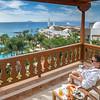 Princesa Yaiza Suite Hotel. Lanzarote